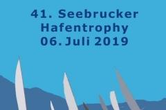 001-hafentrophy-Titel-2019-1