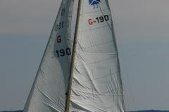 NI7_9954